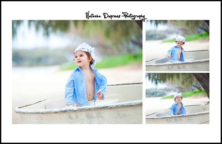 #family photography #Perth family photography #styled family photo session #little sailor man photo session Booysen Family @ Natasha Dupreez Photography