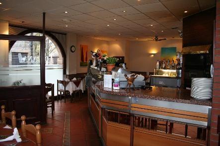 Pizzeria Toscana/Italian Restaurant & Take away/Elgin,