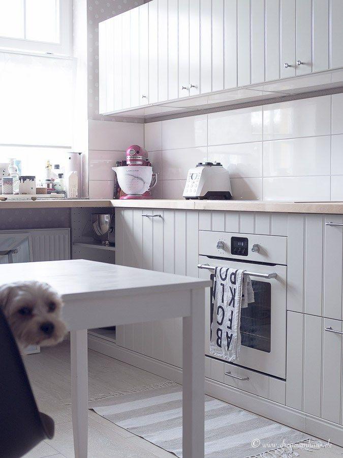 Erfreut Diy Küchenschränke Bauer Lager Galerie - Küchen Ideen ...