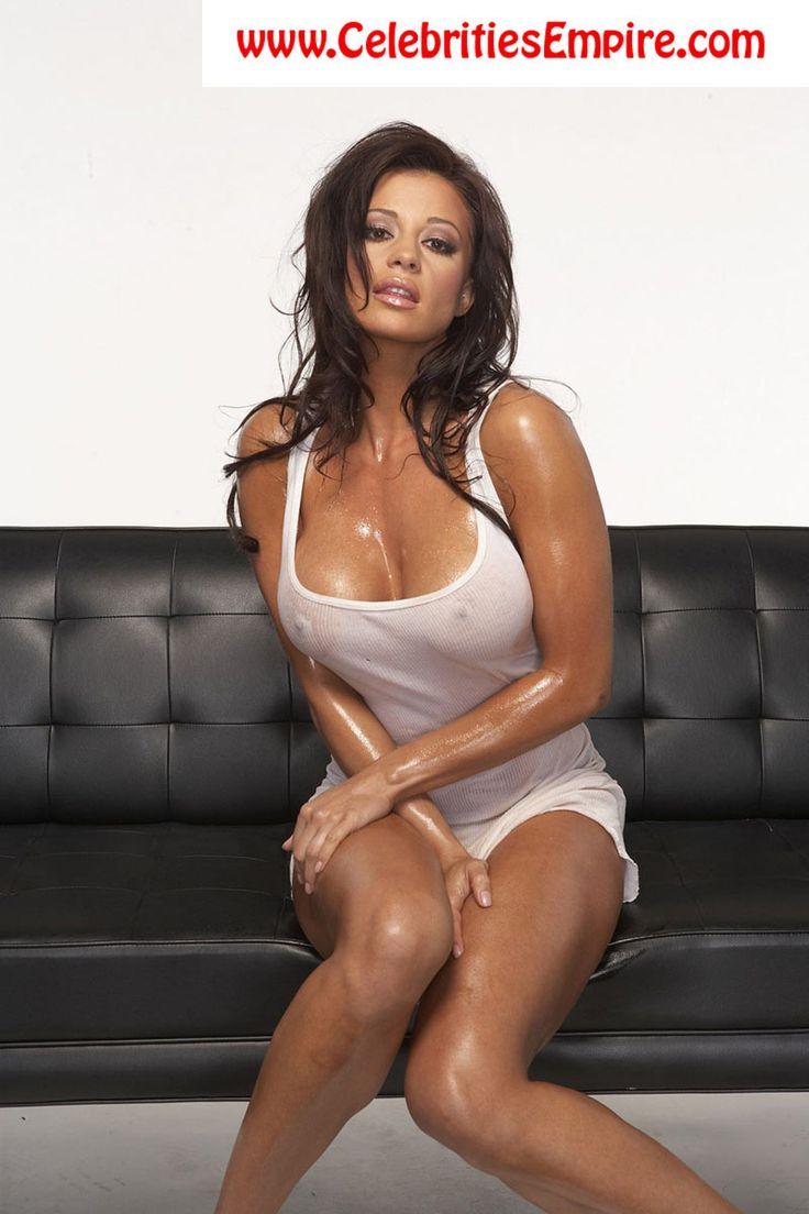 Wwe Candice Michelle Porn Best 23 best divas candice_michelle images on pinterest | divas