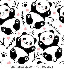 28 Gambar Kartun Panda Lucu Oh Ya Asal Kamu Tahu Ya Pasalnya Mereka Selalu Berkelakuan Lucu Sehingga Sering Mema Cute Panda Cartoon Panda Cute Panda Cartoon