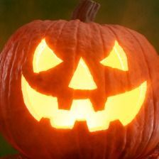 The Origin of Halloween—Where Does It Come From? No true Christian would celebrate Halloween, do you think Jesus would approve of Halloween? I invite you to learn the truth of Halloween, and the truth shall set you free.  John 8:32 . press visit and learn much more