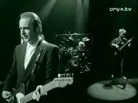 """status quo """"in the army now""""  (video clip)"""