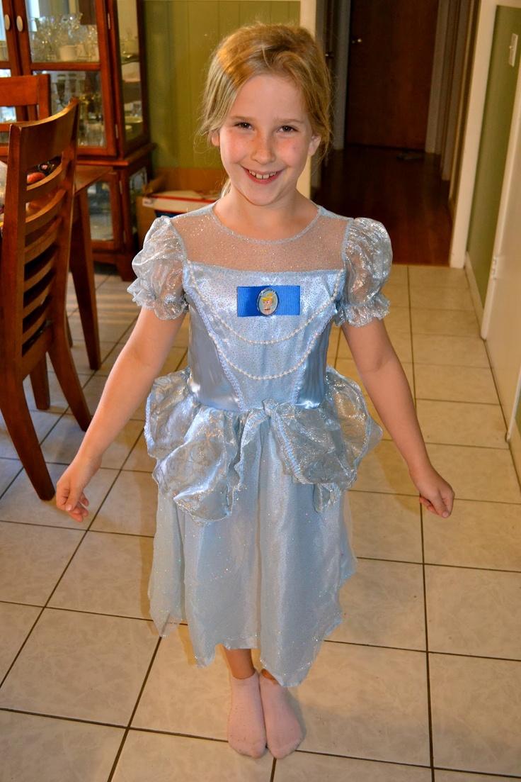 Preparing for Cinderella Movie Night & Using the Royal Ball Augmented Reality 2.0 App #DisneyPrincessWMT #CBias
