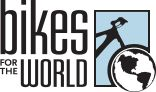 Bikes For The World  will be collecting unwanted bicycles and spare parts & accessories at the SWAP. and  donating these items to community development programs serving the world's poor www.bikesfortheworld.org