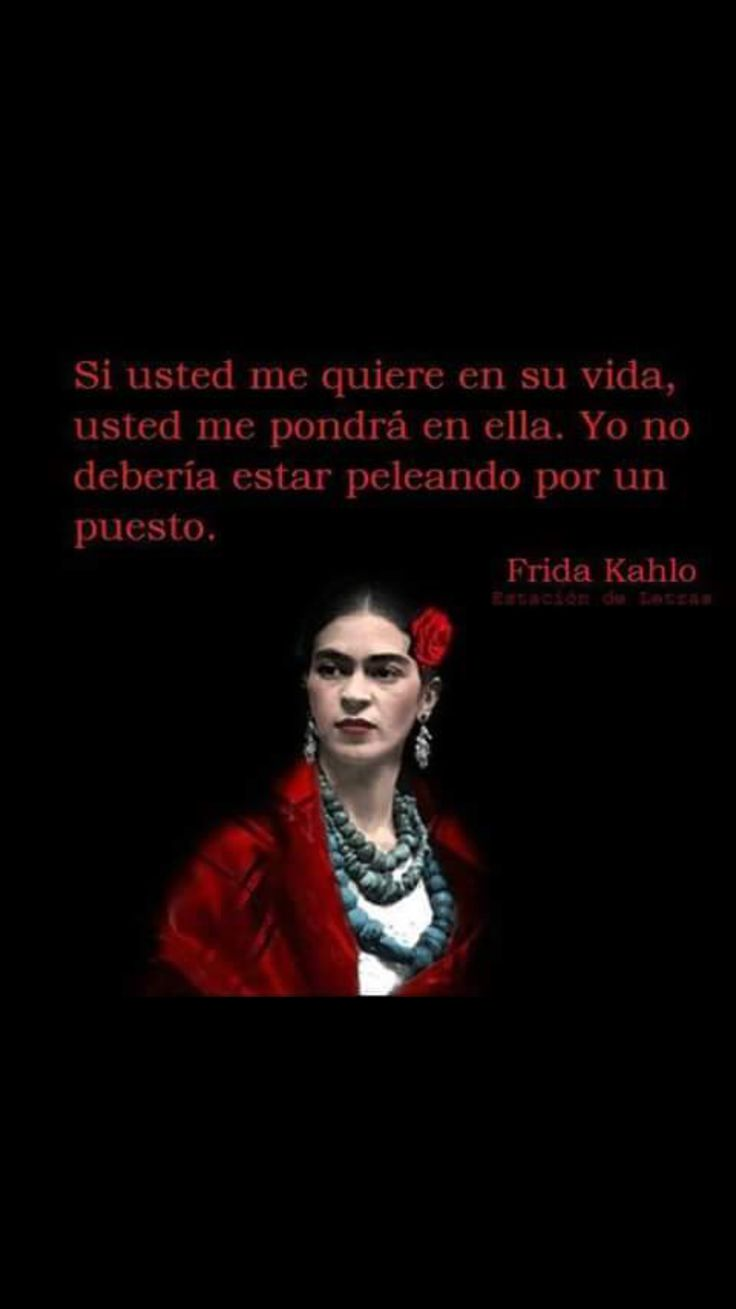 best images about frida kahlo city frida