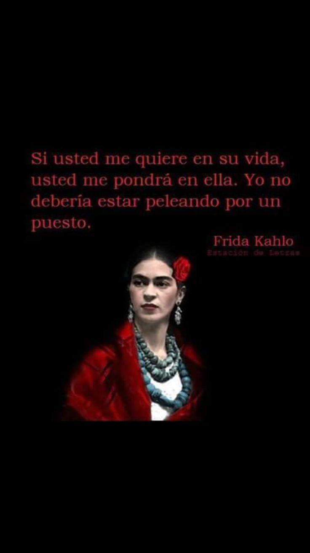 best images about frida kahlo city frida
