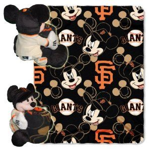 1000 Images About Baby Gear On Pinterest Anaheim Ducks