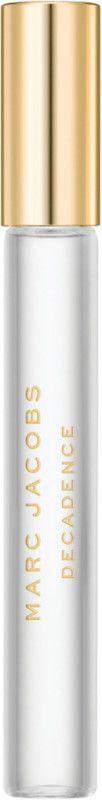 Marc Jacobs Decadence Eau de Parfum Rollerball