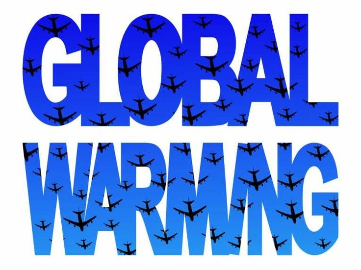 problems global warming essay Ielts global warming essay this model answer is for an ielts global warming essay  you are asked in the question to discuss the causes of global warming and possible solutions for.