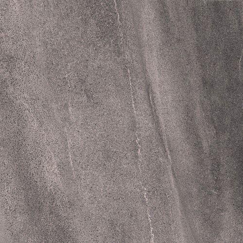 STONEAGE GRAPHITE 75 X 75 Metropol [Link en BIO] ◻️Blends the es sense IG both past and present un a stylish stone. ◻️ Combina la esencia del pasado y el presente en una piedra de diseño. ◻️ #Stoneage #New #NewProduct #Metropol