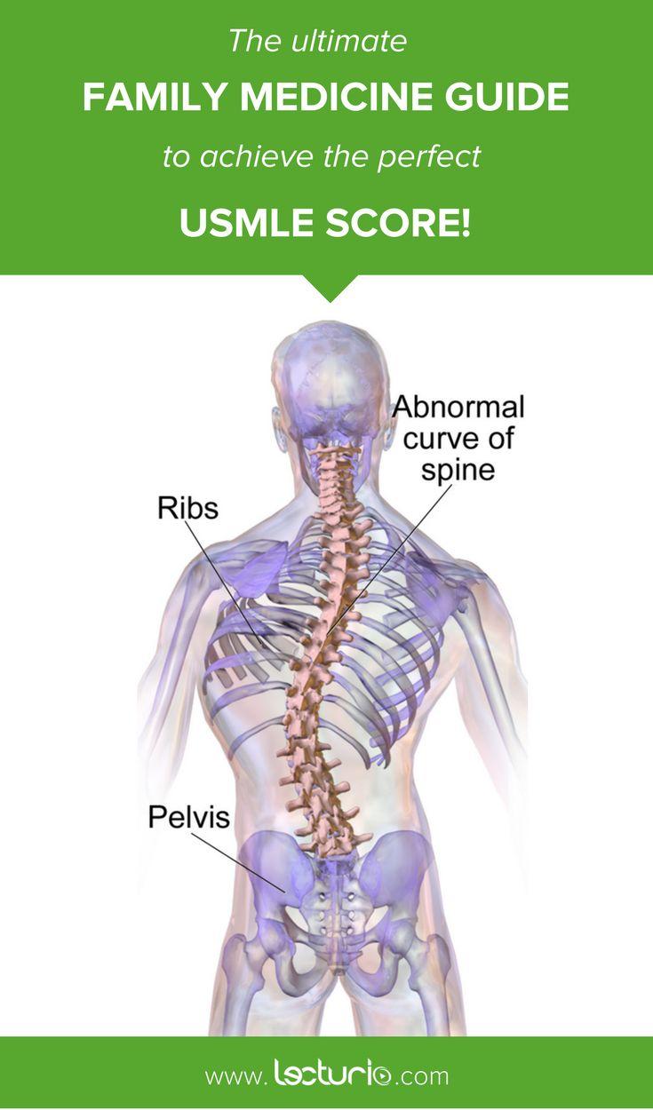 121 best Clinical / USMLE Step 2 images on Pinterest | Alphabet code ...