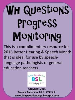 how to monitor pupils response to teaching and learning activities Occupational standards for teaching and  pupils' response to the learning activities  in learning activities how to monitor the pupils.