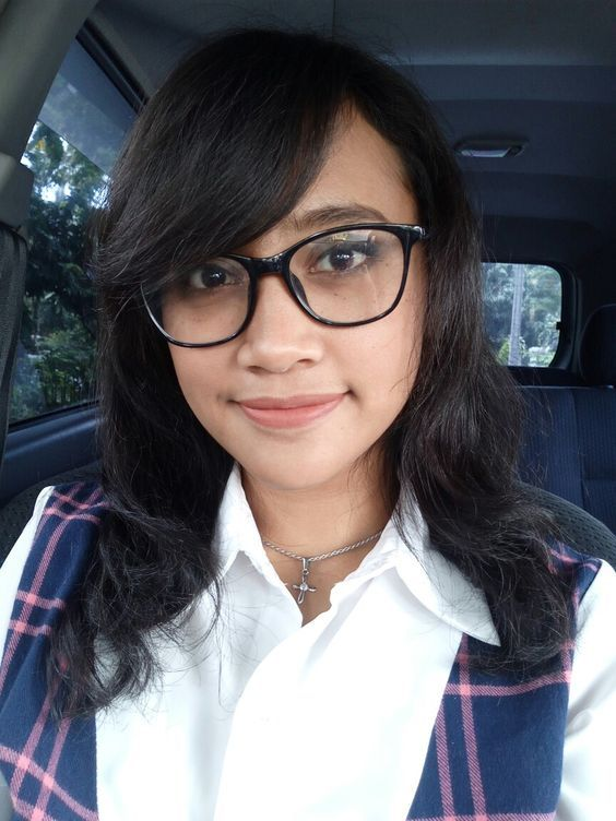 Olympia Wong (b. 1995)- adoptive daughter of Stella and Godfrey Wong Sr.; has Indonesian heritage