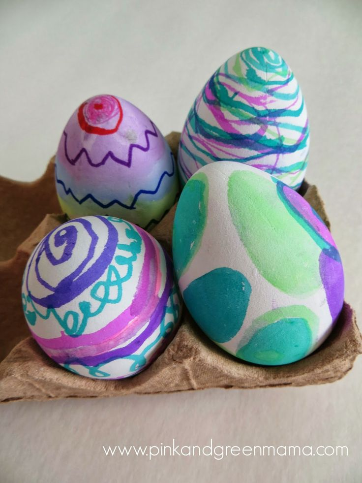 Best Decorate Those Easter Eggs Images On Pinterest Easter