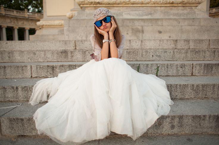 fotografos de Comunion   El estudio de Blanca – fotógrafos de boda en Madrid