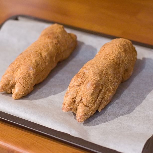17 meilleures id es propos de pied de porc sur pinterest - Cuisiner des pieds de porc ...