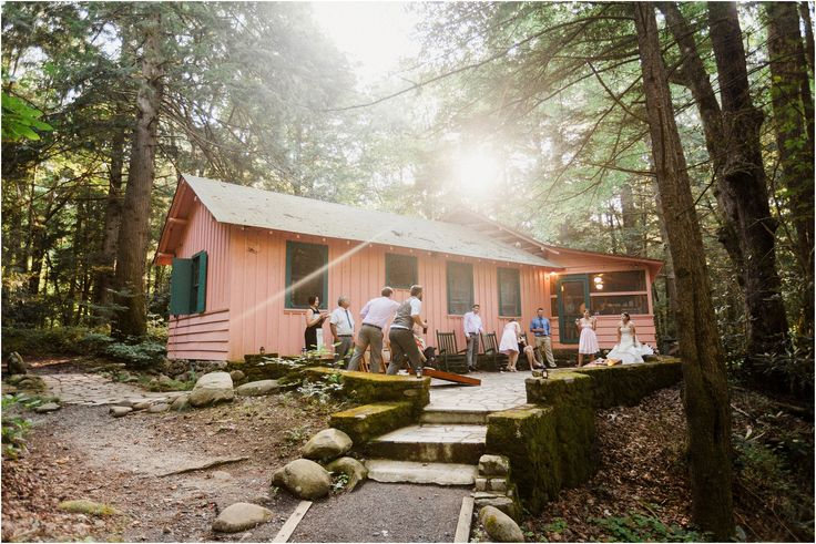 59 Best Images About Spence Cabin On Pinterest Tennessee