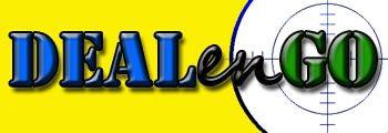 Dealengo website
