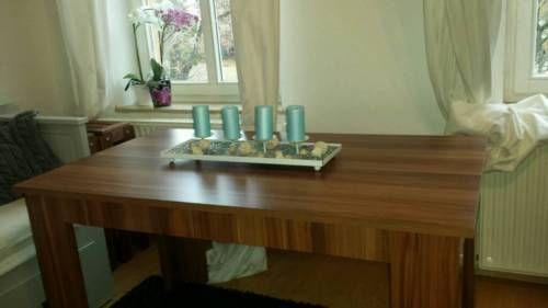 Großer Tisch in Delitzsch