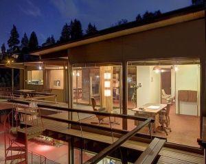 Ev satın alma arayışında olan insanların uğrak noktası olan bursabuluyor.com adresi herkesin ev sahibi olabilmesi için özlüce kiralık daire, millet kiralık daire, erikli kiralık daire ilanlarını bir araya getiriyor ve sizlere satın alabileceğiniz en iyi evleri ve daireleri buluyor. Ev satın almak isteyen ve ev satmak isteyen insanların ortak buluşma noktasında herkes kendine göre bir ev bulabiliyor. http://bursabuluyor.com/