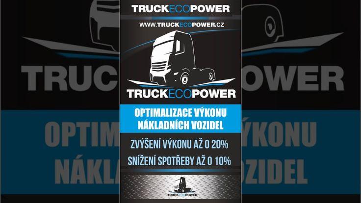 Prezentace Truckecopower