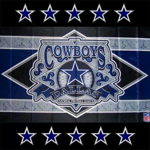 Dallas Cowboys Live Wallpaper: 1000+ Ideas About Dallas Cowboys Logo On Pinterest