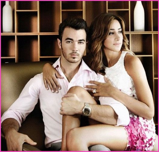 1000+ images about Married To Jonas on Pinterest | Fashion ...