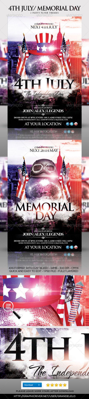 best buy memorial day ad 2014