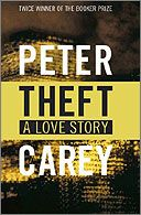 Peter Carey delves into the murky world of art authentication committees telling a believable tale of corruption among art dealers. There are three strong characters: Australian expressionistic painter Michael, struggling to find recognition outside his home country; Hugh, his brother who has learning difficulties; and Marlene who is ruthless in wielding her power to authenticate paintings by the deceased artist Jacques Leibovitz. There's plenty of humour. A good read.
