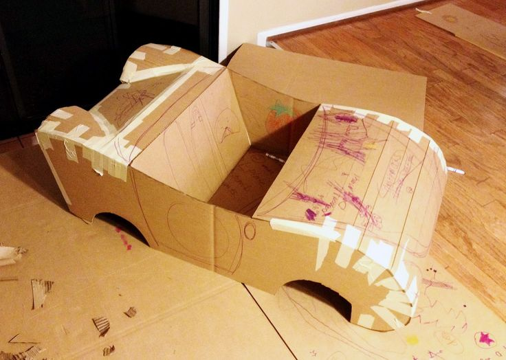 the things hannah loves how to build a strawberry shortcake car 1st grade projects. Black Bedroom Furniture Sets. Home Design Ideas