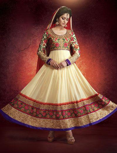 85 besten Clothes Bilder auf Pinterest | Indischer stil, Indien mode ...