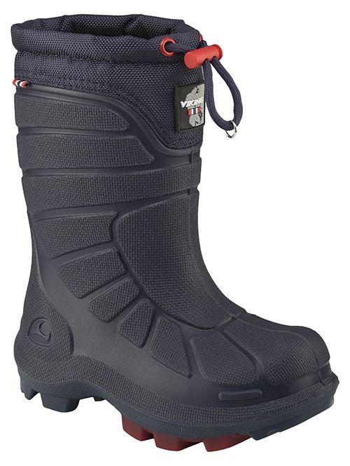 Viking Footwear - BASF Elastopan (Thermo)