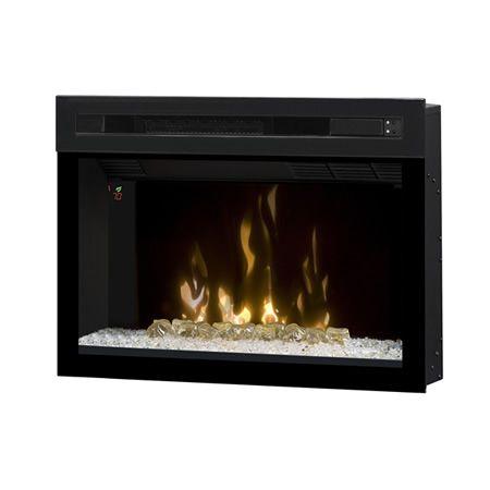 Oltre 1000 Idee Su Dimplex Electric Fireplace Insert Su Pinterest Inserti Camino Camini