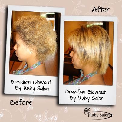 #Brazilian Blowout by ruby salon##Brazilian Blowout#Hair Treatments#Brazilian#hair treatments#hair salons#beauty salons#ruby salon,#ruby salon Huntington#The Brazilian Blowout#Hair#