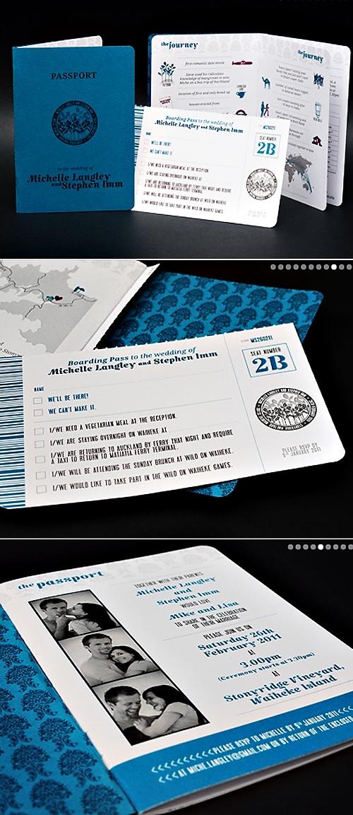 Online Casino Skript online kaufen