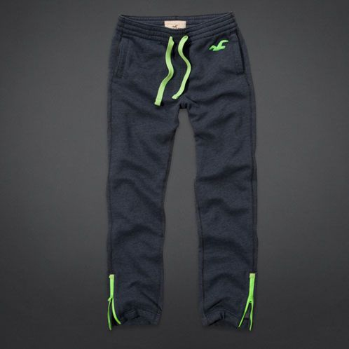 hollister jeans for boys - photo #19