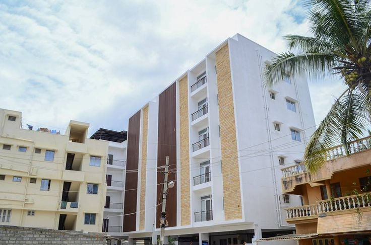 CoLive Offers Cheapest Shared Accommodation for Men and Women in Marathahalli. For more information visit: https://www.colive.in/location/sharing-room-pg-lowest-rent-outer-ring-road-marathahalli