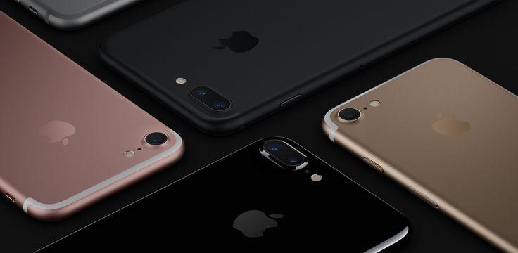 Pre-order-iPhone-7.jpg (1295×635)