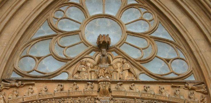 Arquitectura de Catalunya davui i de sempre