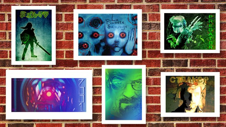 20% OFF EVERYTHING in my store!!!!! Use Code: 20off-scardesign11 #OctoberSales #Sales #sales #discount #artprints #movieartprints #wallart #walldecor #redbubble #redbubblesales #movies #space #photography #games #gothic #fantasticplanet #buyhomegifts #homedecor #movieposters #spacegifts #SciFi #Link #kids #kidsroom #gamingposter #gaming #gamer #gamergifts #gamersroom #Predator #home #cinephile #cinema #BreakingBad #stalker #2001aspaceodyssey #scardesign #laplanetesauvage