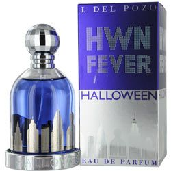 halloween fever perfume by jesus del pozo wwwfragrancenetcomhalloween fever - Halloween Purfume