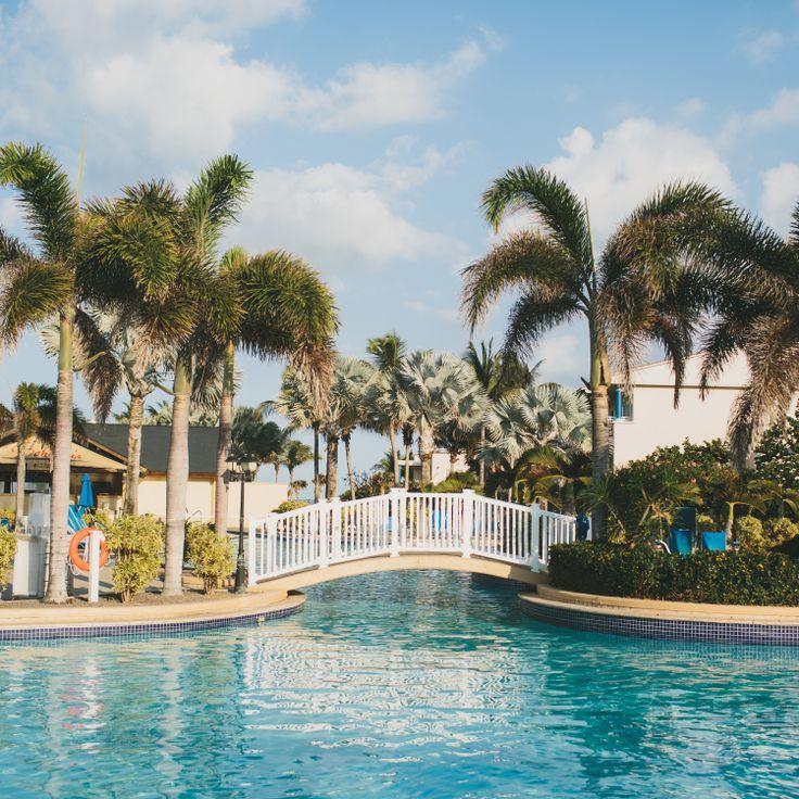 St Kitts Marriott Resort Photo By Cory Staudacher
