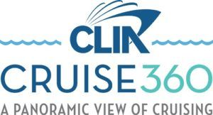 Cruise360 Recap: Day One - http://www.premiercustomtravel.com/blog1/?p=3446 #Cruise360, #Cruises, #RegentSevenSeasCruises, #SevenSeasMariner