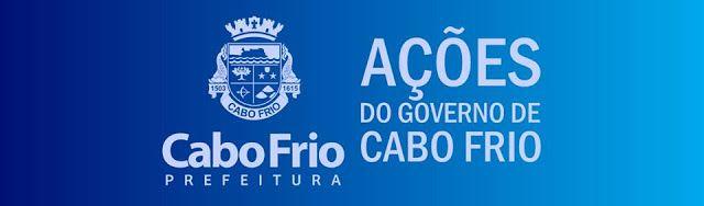 """BLOG ÁLVARO NEVES """"O ETERNO APRENDIZ"""" : COMUNICADO DA PREFEITURA MUNICIPAL DE CABO FRIO  -..."""