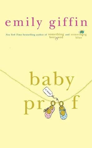 good book - nice story