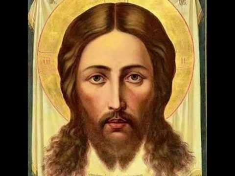 Хваліте Імя Господнє - Praise Lords Name - Ukrainian Orthodox chant