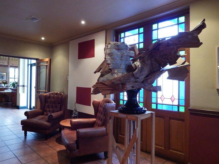 Wim Botha  &  Ethan Cook  #stellenboschlodge #arthotel #stellenboschlodgeart #art #southafrica #stellenbosch #capetown #artstellenbosch