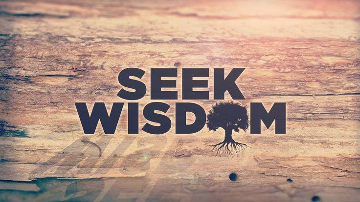 Δεν χρειαζόμαστε περισσότερες γνώσεις, αλλά περισσότερη σοφία. Και η σοφία προέρχεται από την παρατήρηση. ~Βούδας  www.sofa-logia.com