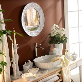 VBC casa ceramics,  bathroom accessories handmade  http://www.bytatjana.com/c9/Accessories